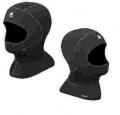 Waterproof H1 3/5 mm Kopfhaube mit Luftauslassventil Größe XL 60,5-61cm 29707979