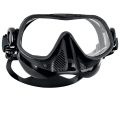 Scubapro STEEL PRO Apnoe Maske Farbe CLEAR- 24.109.900 55147656