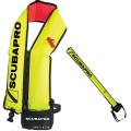 Scubapro SAFETY & FUN - für Schnorchler und als Boje 55147768