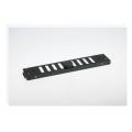 Riff Basisplatte 30mm - 25cm für Unterwasserkamera inkl. Stativschraube - B BP 25 58888569