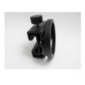 Riff Linsenhalter - 52mm Schraubgewinde - B FA LH 52 58888579
