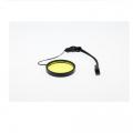 Riff Gelblichtsperrfilter für AC01 44 mm- F AC G 58888616