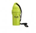 Polaris Taucherei Tauchei Aufbewahrungsbox wasserdicht Dry-Box Dry-Tube- gelb- 20400YE 60474686
