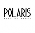 Polaris SoS Blindstopfen- 12600 60474704