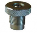 Polaris Messing Stopfen für DIN 230 bar Ventil- 15158 60474708