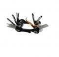 Polaris Multifunktionswerkzeug Multitool Werkzeugtasche für Taucher - 900002 60474732