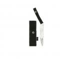 Zeagle BC-Messer - Jacketmesser - 5402 60735945