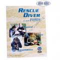 PADI Exam - Prüfungsfragen für Rescue Diver Prüfung(Deutsch) - 70305G 61107084