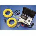 Ocean Reef CCD-Mikro-Videokamera inkl. Gehäuse - NTSC 48947677