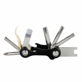 Riff Werkzeugset Universalwerkzeug ( Multitool )