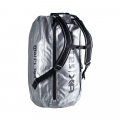 Mares EXPEDITION BAG Rucksack - 415795 66526633