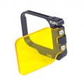 Light & Motion Nightsea flip3 Kamera Gelbfilter für GoPro 66812428