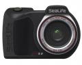 Sealife Micro 3.0 UW Kamera 64GB Wi-Fi Modell 2020 68944425