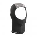 Mares DRY SMOOTH 7 - Kopfhaube 7mm - 415800 Größe XXL-4XL 70710375