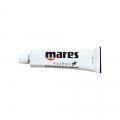 Mares NEOPRENKLEBER 20ml - 415108 70710381