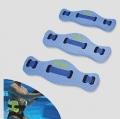 Fashy Aqua Belt - Aqua Gürtel Größe bis 60 kg 5535074