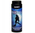Scubapro PRO TALC - Talkum Puder100g - 841.037.100 10713901