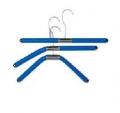 Scubapro SH-1 Bügel für Anzüge und Jackets - 51.299.100 10716482