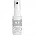 Scubapro ANTI FOG 30ml Antibeschlagspray - 824.090.000 43557024