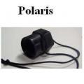 Polaris Kunststoff Stopfen für DIN Regler - 15800 15461069
