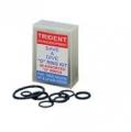 Trident O-Ring Kit- mit 20 O-Ringen 21430538