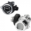 Seac Sub DX200 ICE 300 BAR DIN -1. und 2. Stufe 52036502