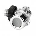 Seac Sub 1. Stufe DX200 ICE 300 BAR DIN 52036521