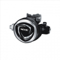 Seac Sub 1. Stufe DX200 230 BAR INT 52036523