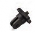 SeaLife Micro HD Halterung für GoPro - 835.912.034 53290991