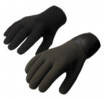 Einzelstücke Waterproof LATEX DRYGLOVE HD SHORT FOR ULTIMA - XXL - 740-027-50