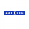 Aqualung Lippenschild Universell