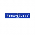 Aqualung Batterie Kit i200