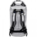 Aqualung DEFENSE PACK  (50L) Dry Bag