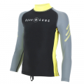 Aqualung RASHGUARD Junior   - UV Shirt