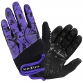 Aqualung ADMIRAL 3 - Handschuhe - Lady