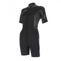 Aqualung DiVE SHORTY 4mm - LADY