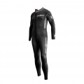 Aqualung DIVE 5,5mm JUMPSUIT - Overall MEN