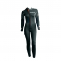 Aqualung DIVE 5,5mm JUMPSUIT - Overall LADY