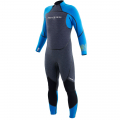 Aqualung Aquaflex 5mm Overall - MEN