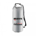 Mares CRUISE DRY BAG - T35 - 35 l - 415452