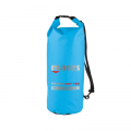 Mares CRUISE DRY BAG - T25 - 25 l - 415453