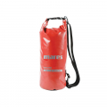 Mares CRUISE DRY BAG - T10 - 10 l - 415454