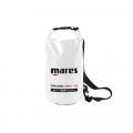 Mares CRUISE DRY BAG - T5 - 5 l - 415455