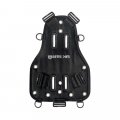 Mares BACKPLATE XR SOFT - 417509