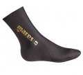 Mares FLEX GOLD 50 ULTRASTRETCH  Apnoe Socks - 422661