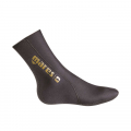 Mares FLEX GOLD 30 ULTRASTRETCH  Apnoe Socks - 422660