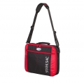 Stahlsac Molokini Regulator Bag - rot