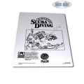 PADI Flip Chart - Discover Scuba Diving  (Deutsch) - 60109G