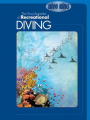PADI Book 2018 - Encyclopaedia of Recreational Diving - 70034G