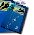 PADI Manual - Dry Suit Specialty - Trockentauchen (Deutsch) - 79901G